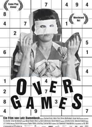 Plakat_Overgames_NEU02.indd