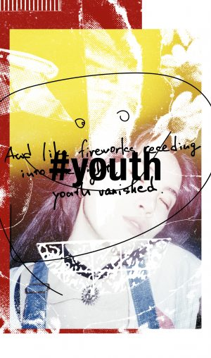 youth002