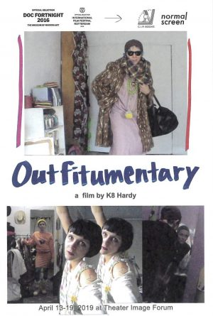 outfitumentary001