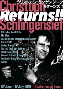 schlingensief001