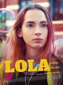 LOLA-Poster-1